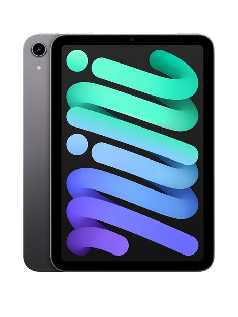 apple-ipad-mini-2021-256gbnbspwi-fi-space-grey
