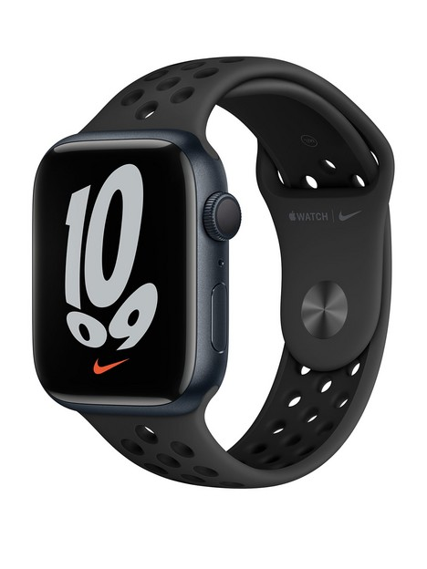 apple-watch-nike-series-7-gps-45mm-midnight-aluminium-case-with-anthraciteblack-nike-sport-band