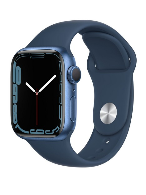 apple-watch-series-7-gps-41mm-blue-aluminium-case-with-abyss-blue-sport-band