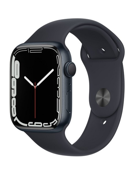 apple-watch-series-7-gps-45mm-midnight-aluminium-case-with-midnight-sport-band