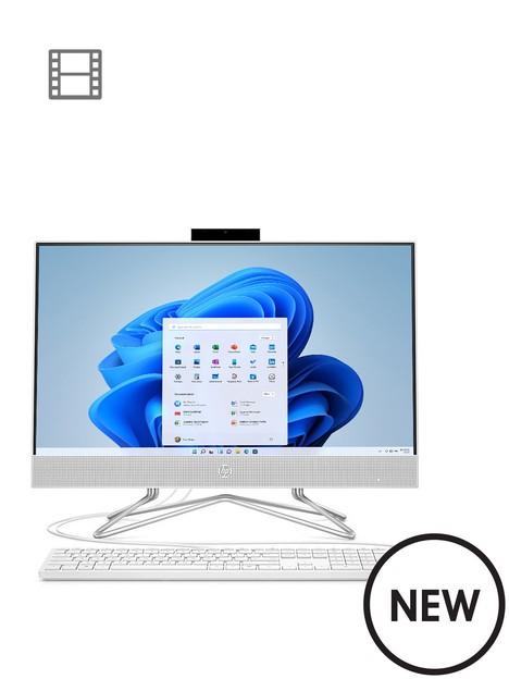 hp-24-df0029na-intel-pentium-silver-4gb-ram-1tb-hdd-all-in-one-desktop-pc