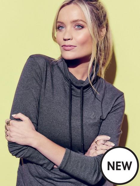 dare-2b-laura-whitmore-swoop-lightweight-swarovski-embellished-sweater-charcoal