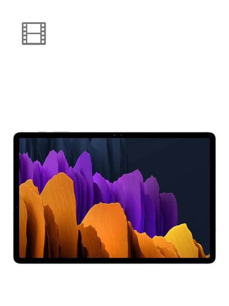 samsung-galaxy-tab-s7-wifi-256gb-silver