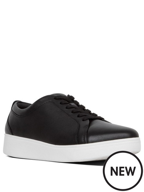 fitflop-rally-trainers-blacknbsp