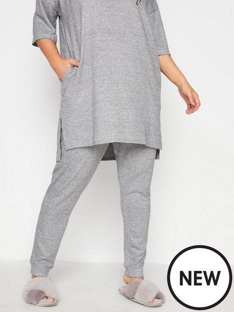 yours-yours-new-soft-touch-lounge-pant-greynbsp