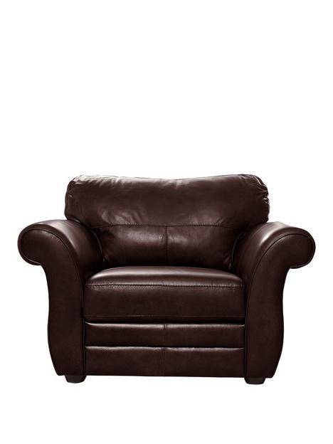 vantage-italian-leather-armchair
