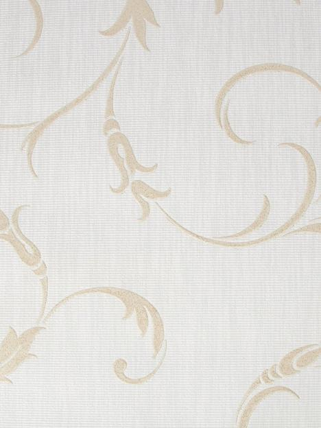 superfresco-sfcol-athena-white-gold