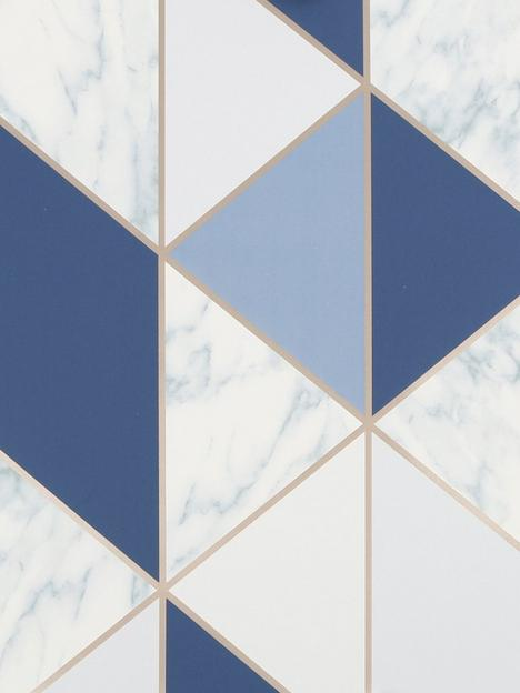 sublime-marble-geo-navy