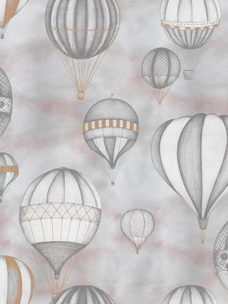sublime-balloon-fiesta