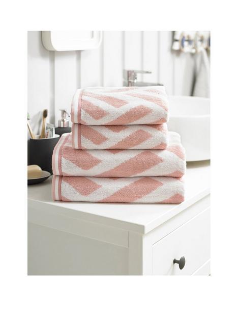 deyongs-nice-towel-range