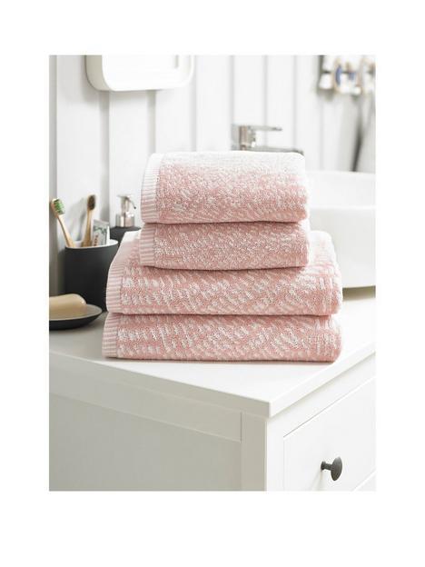 deyongs-cannes-towel-range