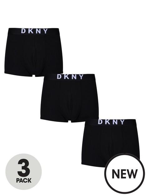 dkny-3-pack-new-york-trunks