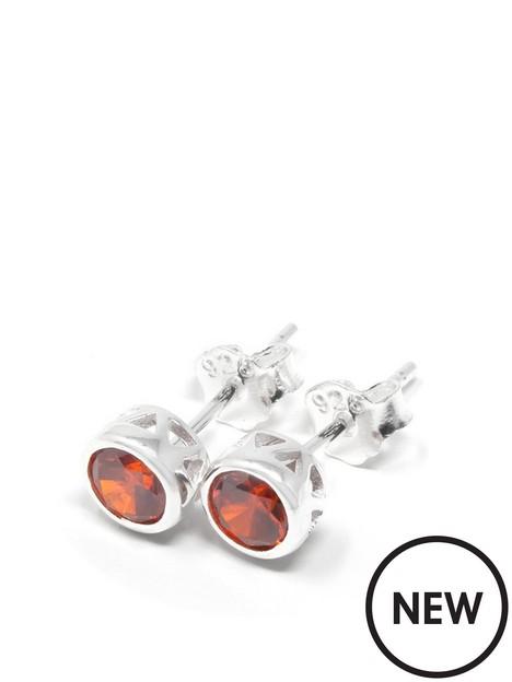 say-it-with-diamonds-say-it-with-diamonds-1-inch-full-initial-earrings