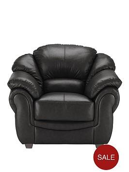 napoli-chair