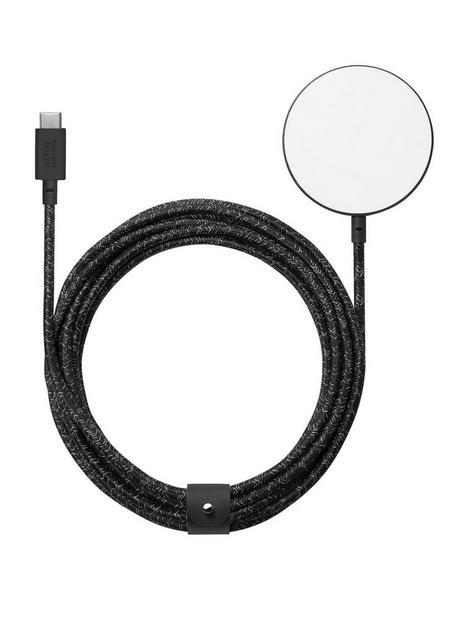 native-union-snap-cable-xl-cosmos