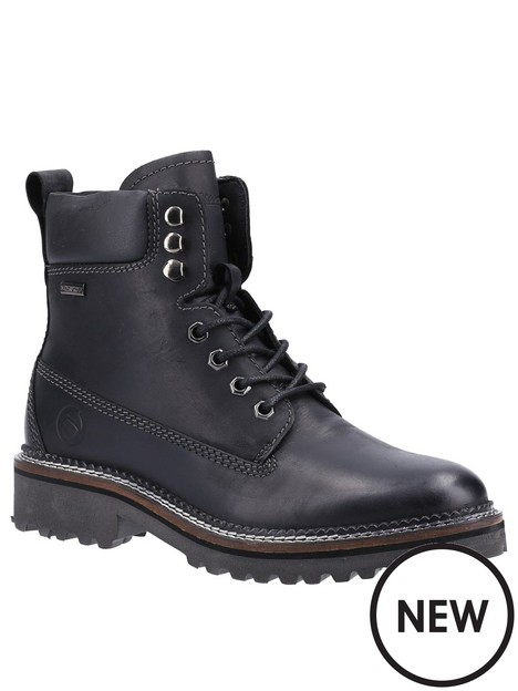 cotswold-cotswolds-chipping-lace-up-ankle-boots