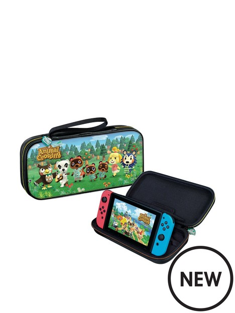 nintendo-switch-animal-crossing-switch-pouch