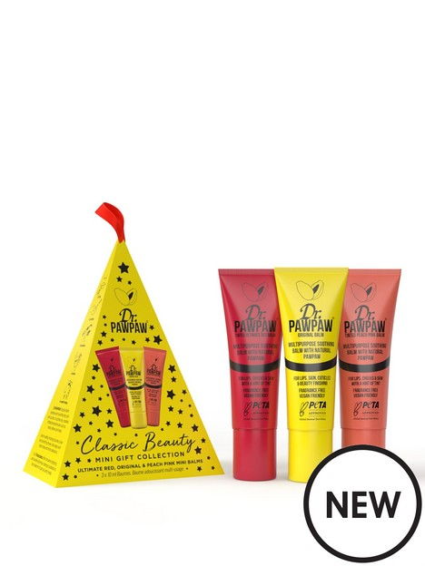 dr-paw-paw-classic-beauty-collection