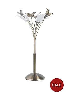 livorno-table-lamp