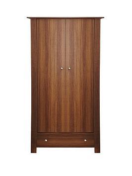milano-2-door-1-drawer-wardrobe