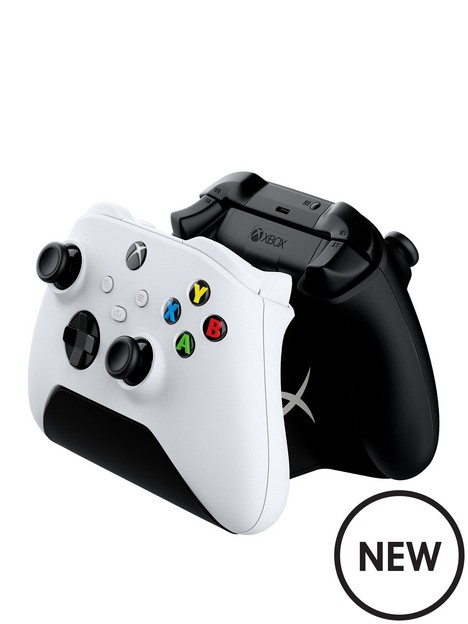hyperx-chargeplay-duo-xbox-one-xbox-series-xs