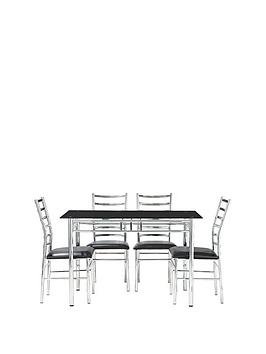 elect-120-cmnbspglass-dining-table-4-chairs