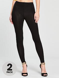 v-by-very-2pk-viscose-elastane-legging