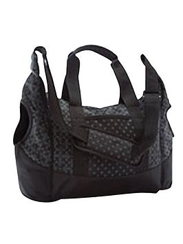 summer-infant-city-tote-changing-bag