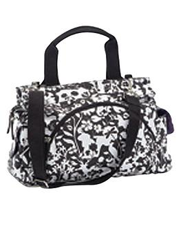 summer-infant-easton-tote-changing-bag