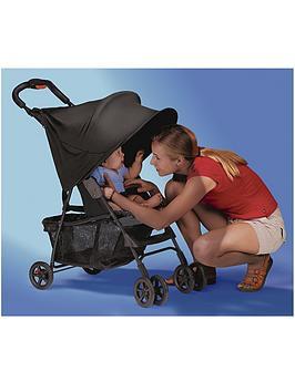 summer-infant-rayshade