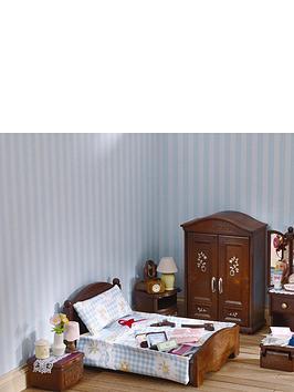 sylvanian-families-master-bedroom-set