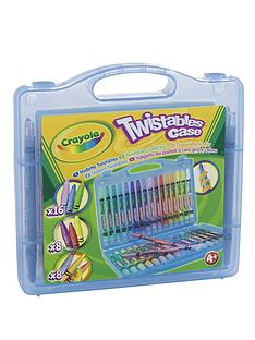 crayola-twistable-case