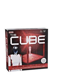 john-adams-the-cube