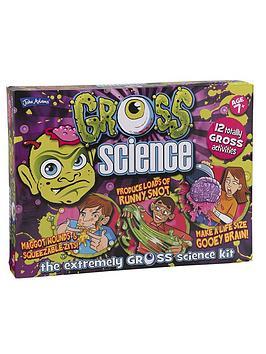 john-adams-gross-science