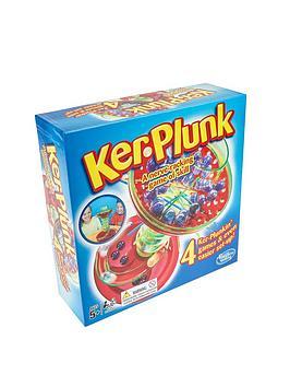 hasbro-kerplunknbspgame-from-hasbro-gaming