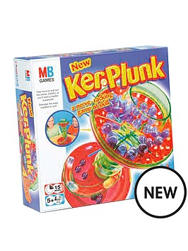 hasbro-kerplunknbspgame-from-hasbro-gaming