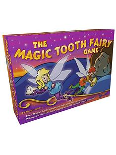 drumond-park-magic-tooth-fairy