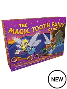 drumond-park-magic-tooth-fairy