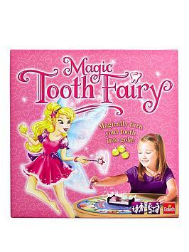 goliath-magic-tooth-fairy