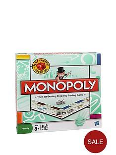 monopoly-monopoly-board-game