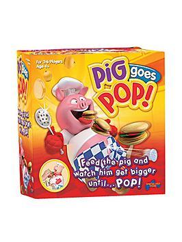 goliath-pig-goes-pop