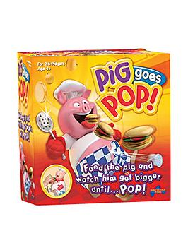 ideal-pig-goes-pop