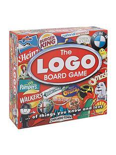 drumond-park-the-logo-board-game