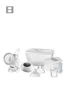 tommee-tippee-tommee-tippee-closer-to-nature-single-electric-breast-pump