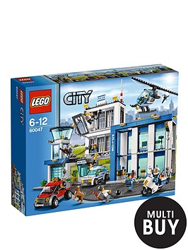 lego-city-police-station-amp-free-lego-city-brickmaster