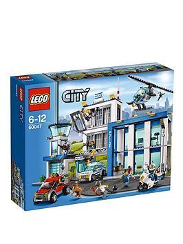 lego-city-police-station