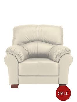 paloma-armchair
