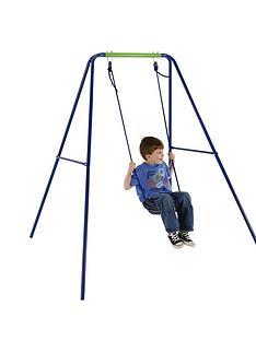 small-wonders-single-swing