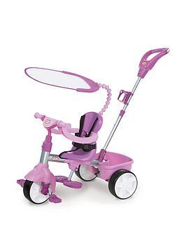 little-tikes-4-in-1-trike-girls