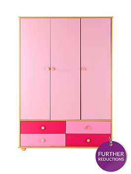 kidspace-metro-3-door-4-drawer-wardrobe